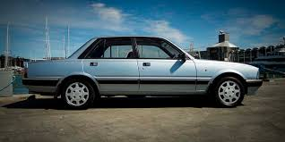 blue peugeot for sale for sale 1988 peugeot 505 gti manual new zealand for sale