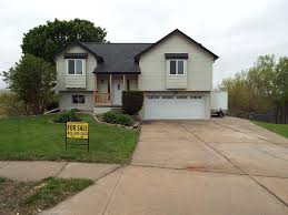 3 bedroom house for rent in omaha ne click on image thumbs to