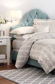 Home Decorators Com Reviews by 132 Best Bedroom Images On Pinterest Bedroom Ideas Master