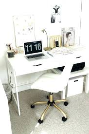 Chic Office Desk Chic Office Supplies Chic Office Desk Supplies Joeleonard