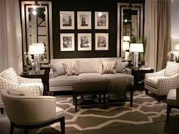 dark living room ideas 1000 images about media room on pinterest