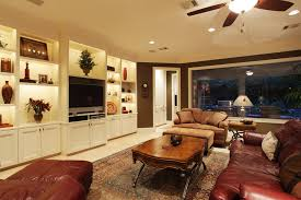 Family Room Addition Cost Great With Photo Of Family Room Plans - Family room additions pictures