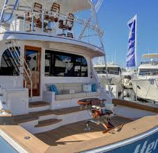 hatteras gt 70 hatteras buy and sell boats atlantic yacht