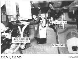 hyundai accent 2009 check engine light i a 2000 hyundai accent gl the check engine light is on and