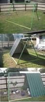 the 25 best portable chicken coop ideas on pinterest mobile