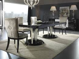 dining room chair restaurant tables and chairs cheap dining room