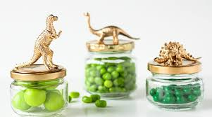 dinosaur party favors how to host a dinosaur party the party favors sweet lulu