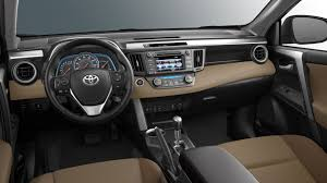 100 toyota rav repair manual 24 best rav4 images on