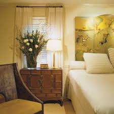 Flower Decoration For Bedroom Tall Contemporary Flower Arrangements Bedroom Contemporary With