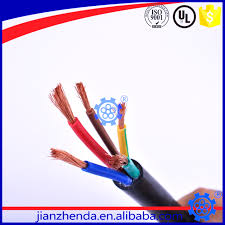 symbols comely power wire color code coding for icu ccu