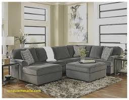 Sectional Sofas Costco by Sectional Sofa Sectional Sofas Costco Inspirational Sectionals