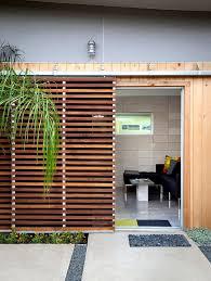 custom glass sliding doors best 20 exterior sliding doors ideas on pinterest sliding glass