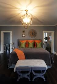 Bedroom Lighting St Louis Mo At Home It Was A Huge Job But This Couple Revamps A Cwe Classic