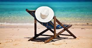 save money on last minute all inclusive holidays supersavinguk