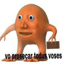 Hue Meme - os memes do laranjo são os melhores humor pinterest memes