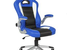 Massage Desk Chairs Office Chair Executive Office Desk Chairs Pu Leather Racing