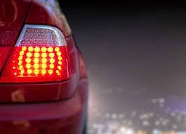 car brake light bulb replacing a brake light bulb replacement bulb fitting and advice