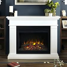 outstanding electric fireplace pictures thesrch inside fake electric fireplace popular
