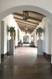 Spanish Colonial Homes by 140 Best Mia Spanish Villa Images On Pinterest Spanish Revival