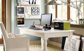 interior design for home office amiable home office furniture vancouver tags discount home