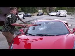 jake paul car jake paul car destroyed carbook