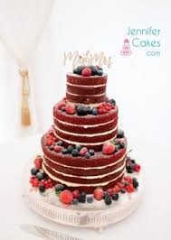 wedding cakes barnston essex jennifer cakes