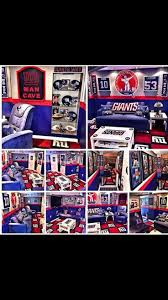 14 best personalized nba wall art images on pinterest birth ultimate giants fan man cave