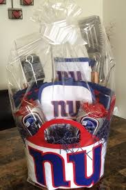 sports gift baskets gift baskets leave it 2 me