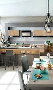 cuisine sur mesure montreal cuisines sur mesure cuisine mee pose cuisine mee table de cuisine