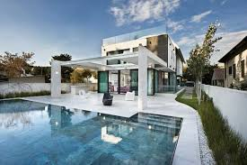 nice modern house christmas ideas best image libraries
