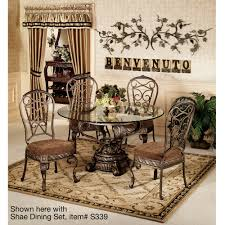 versailles palace area rugs