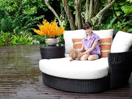 outdoor furniture 5 of the best stores in singapore