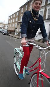 the cyclechic blog cyclechic 117 best cycle chic images on pinterest bicycle cycle chic