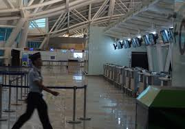 email angkasa putra cihelas bali airport closure extended business the jakarta post