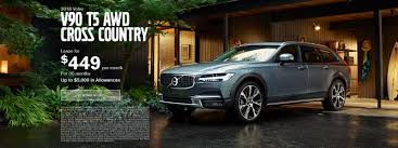 volvo official website kundert volvo cars of englewood new and pre owned volvo cars