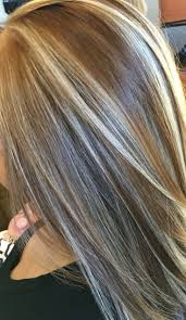 best 25 dark blonde with highlights ideas on pinterest dark