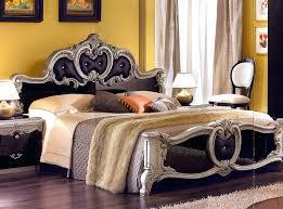 antique mahogany bedroom set antique bedroom furniture modern antique bedroom furniture sets