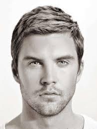 medium short hairstyles men medium haircuts for men haircuts men