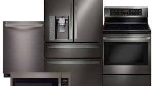 kitchen appliance bundle exquisite kitchen appliances sears appliance bundles bjs wine list