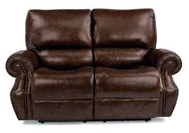 Leather Reclining Loveseat Costco Leather Sofa Novara Leather Reclining Sofa Reviews Costco