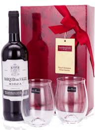 Wine Wedding Gift Wedding Gifts U0026 Congratulations