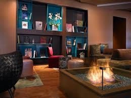 hotel w scottsdale az booking com