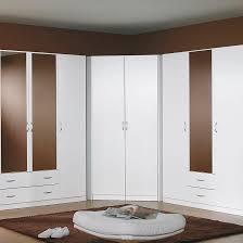 Schlafzimmerschrank Mit Eckschrank Ikea Eckschrank Schlafzimmer Haus Design Möbel Ideen Und