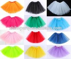 tutu skirt for buy wholesale tutu skirt tutu skirts
