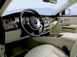 rolls royce interior wallpaper rolls royce ghost interior image 24