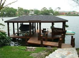 One Story Lake House Plans Best 25 Lake House Plans Ideas On Pinterest Cottage House Plans