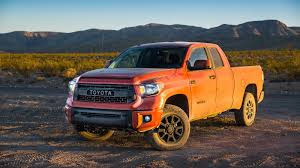 nissan tundra 2014 2014 toyota tundra trd pro review top speed