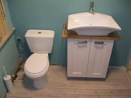 custom made bathroom closet for small bathroom ikea hackers