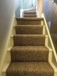 stair runners crucial trading staircase gallery