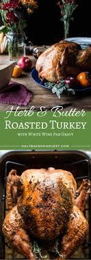 thanksgiving uncategorized fantastichat is thanksgiving baking